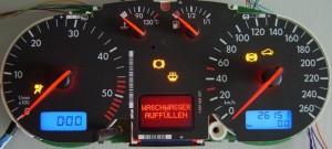 tachobeleuchtung-zeiger-und-display-ohne-skalen